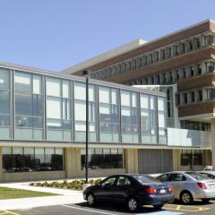 A Look At Osgood Law School Ontario
