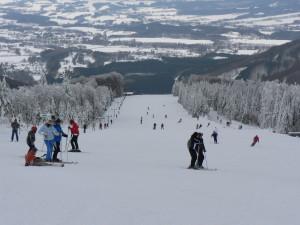 skiingaccidents